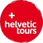 Logo Helvetic Tours