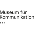 Museum of Communication