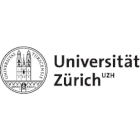 Universität Zürich