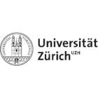 Université de Zurich