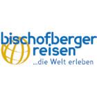 Logo Bischofberger Reisen