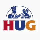 Logo HUG