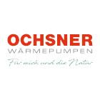 Logo OCHSNER Wärmepumpen